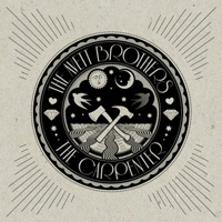 Avett Brothers Album