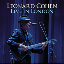 LC-live-in-london