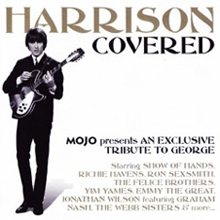 MOJOHarrison-Covered