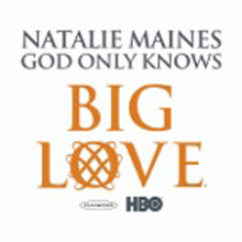 Nathalie-Maines-God-only-knows