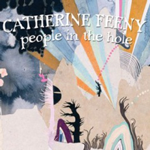 People-in-the-hole---Catherin-Feeny