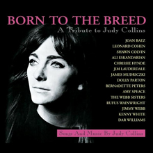 born-to-breed-judy-collins